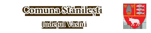 Primaria Comunei Stanilesti